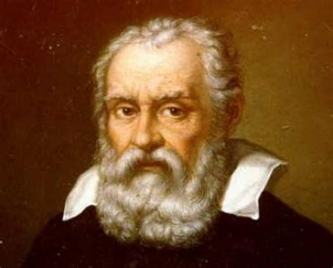 biography of galileo galilei astronomy most famous astronomers list of famous astronomers in