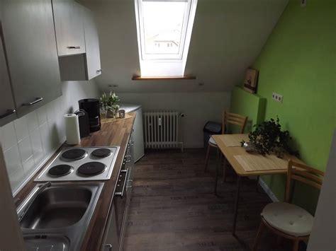 ferienwohnung bad harzburg 2 schlafzimmer ferienwohnung burgberg blick in bad harzburg niedersachsen