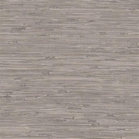 fine decor stone grass cloth wallpaper departments diy