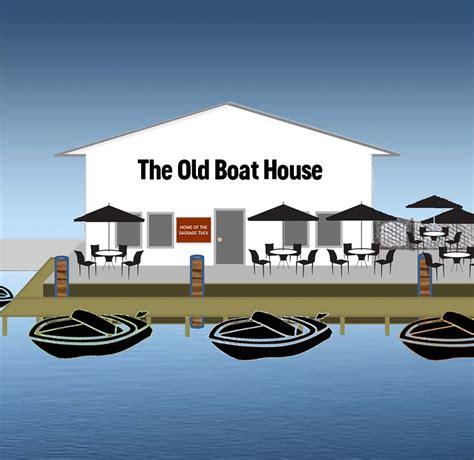 saugatuck boat rental retro boat rentals gay saugatuck douglas