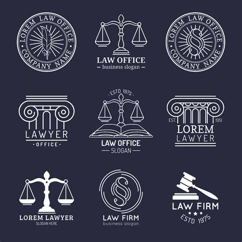 design law logo 31 law firm logos that raise the bar 99designs