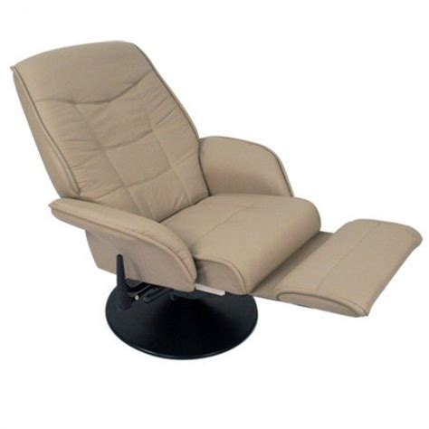 Rv Chair - everything you need to about rv seats must read