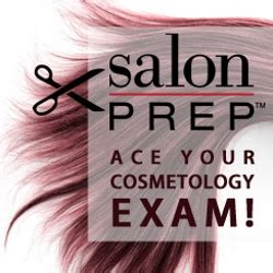 beauty schools directory blog beauty schools directory how to pass the cosmetology license exam beauty schools