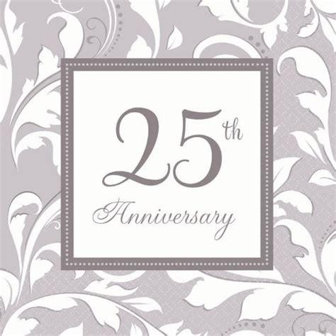 z 25th silver anniversary 40th ruby anniversary 50th