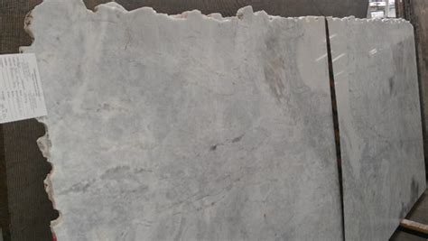 honed granite vs polished pros and cons honed marble or polished quartzite for kitchen countertop