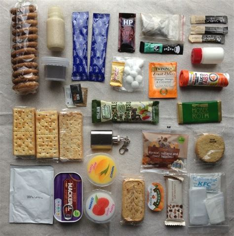 backpacking food archives clive s blog