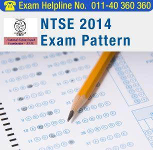 test pattern of kvpy ntse 2015 exam pattern test pattern