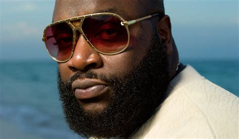 rick ross arrested by police in georgia 360nobs com