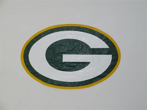 green bay packers home decor green bay packers home decor 28 images green bay