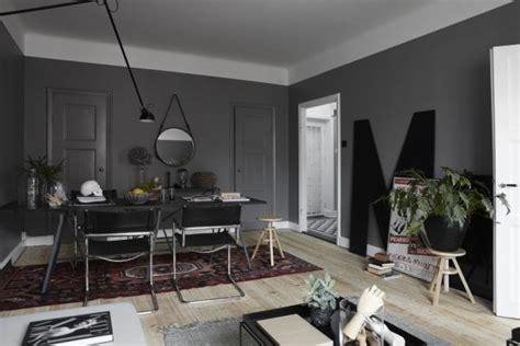 dark interior design masculine dark apartment interior design