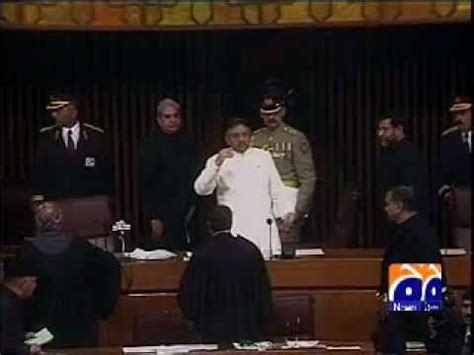 pakistan emergency geo news | doovi