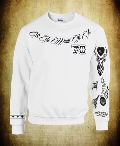 louis tomlinson tattoo sweater 25 best ideas about louis tomlinson tattoos on
