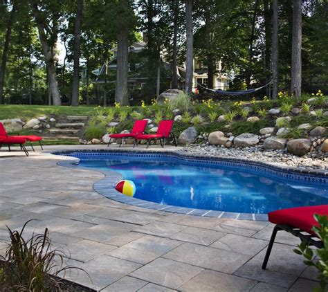 Lafitt Patio Slab by 29 Best Ideas About Pool On Paver Patterns