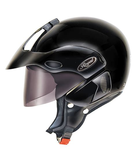 ls2 motocross helmets india india store motorcycle parts accessories helmets