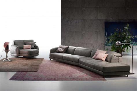 ditre italia sofa prices design 2014 ditre italia sofa dunn products sofas