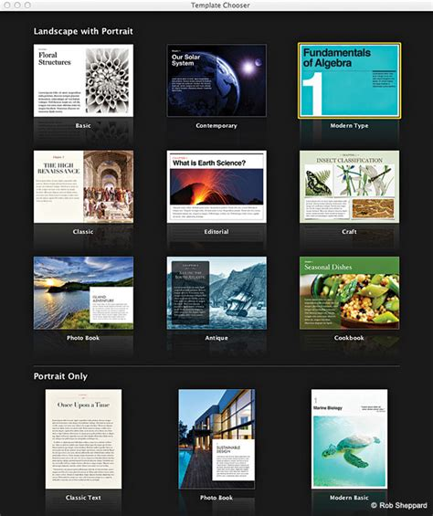 Photobook Creator Helps You Create Professional Books At Home by Create A Photo Ebook Outdoor Photographer