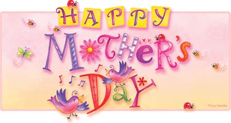 mothers day greetings 55 best mother s day 2017 greeting pictures and photos