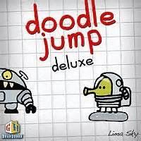 doodle jump kostenlos downloaden für handy handyspiele downloaden doodle jump deluxe handyspiel