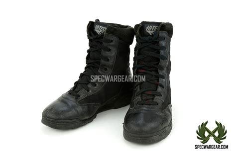 magnum s boots hi tec magnum boots specwargear