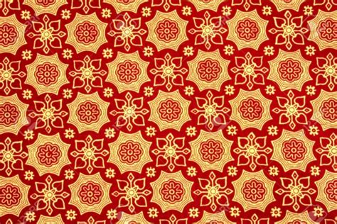 design batik photoshop 15 batik patterns photoshop patterns freecreatives