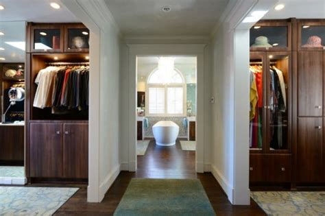 luxury laundry hers his and ideas from the bathroom to the office