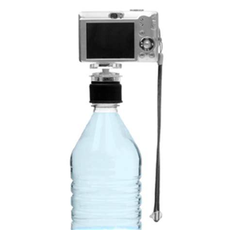 genius pc cameras