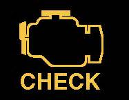 malfunction indicator light malfunction indicator blinking honda odyssey autos post