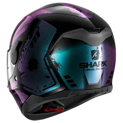 Shark Helm by Buy Shark D Skwal Dharkov Helmet