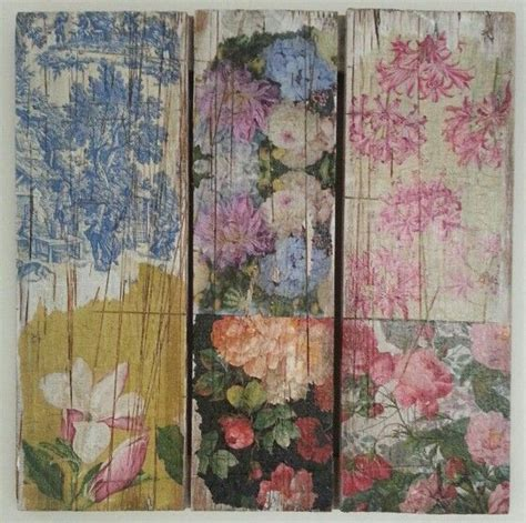 Decoupage Paper On Wood - 17 best images about decoupage on decoupage