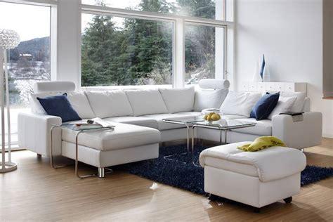 ekornes sofa stressless e200 modern recliner leather sofa