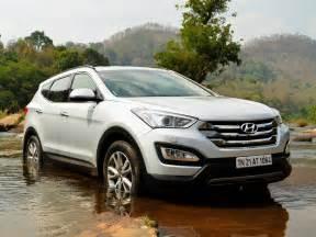 2014 Hyundai Santa Fe Used 2014 Hyundai Santa Fe