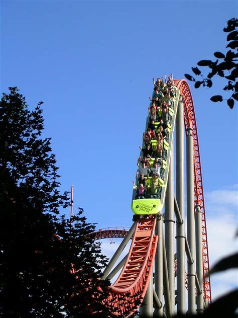 theme park holidays europe holiday park germany