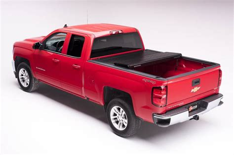 chevy avalanche bed cover 2002 2014 chevy avalanche hard folding tonneau cover
