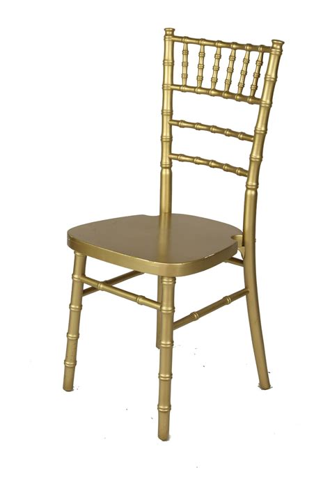 gold chairs for sale gold chiavari chairs for sale visit vchairs for more