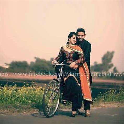 17 best images about cute punjabi couples on pinterest