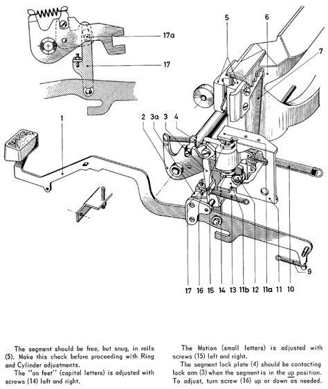bmw r1200 engine diagram html auto engine and parts diagram