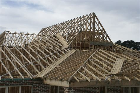 roof truss inc on truss roof different types of trusses sc 1 st trout