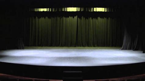 cyclorama curtain cyclorama curtain curtain menzilperde net