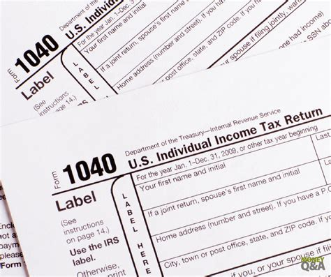 income tax loan income tax refund loan images