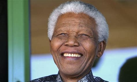 nelson mandela biography online nelson mandela to have 10 day state funeral obama