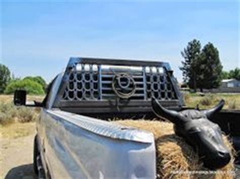 Craigslist Headache Rack by 1000 Images About Headache Racks On Trucks Barbed Wire And Truck Accessories