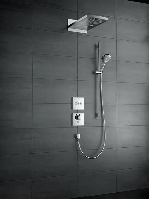 Sale Jet Shower Warna Beige 2 neorest shower tower purple photo by evilme1 luxury home design high end bathroom ideas