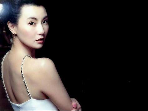 10 guong mat dep nhat trung quoc top 10 nữ diễn vi 234 n c 243 gương mặt đẹp nhất trung quốc