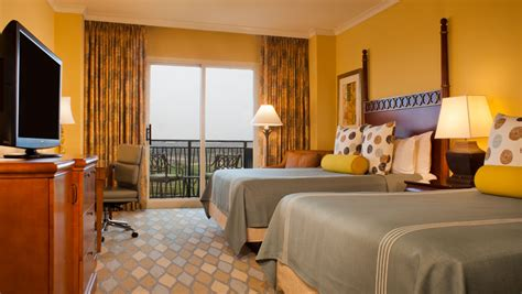 Hotels In Orlando With In Room by Suites In Orlando Omni Orlando Resort At Chionsgate