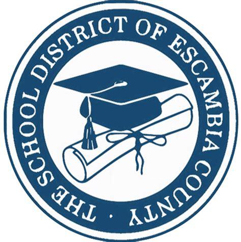 Escambia County School Calendar Escambia County School District Fyccn