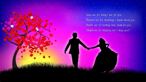 couple love quotes desktop wallpapers download free high romantic wallpaper free download hd wallpapershd wallpapers