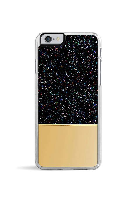 iphone forever forever 21 zero gravity gazer iphone 6 in black lyst