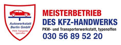 werkstatt berlin autowerkstatt berlin awb autowerkstatt berlin gmbh