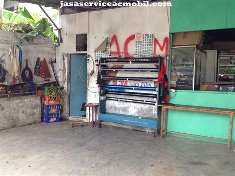 Accu Mobil Di Bekasi jasa service ac mobil di jatikramat bekasi jasa service