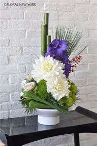 flower design new york ikebana en tu boda el atlas de las nubes